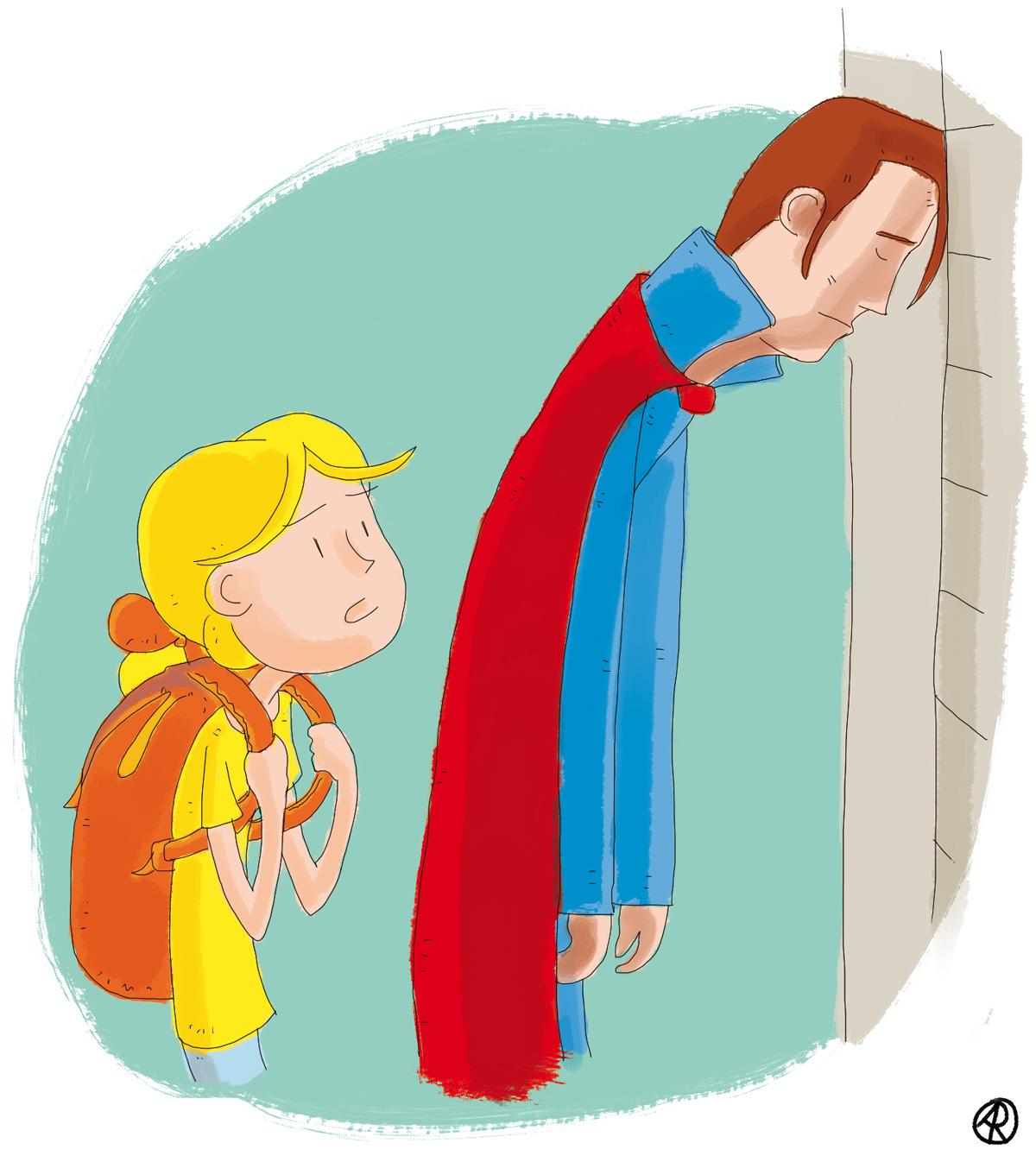 illustration_children